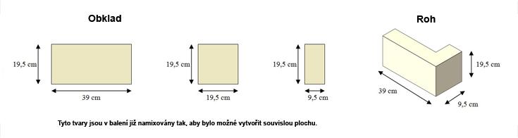 bridlicove-desky-rozmer